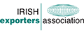 Irish Exporters Logo