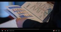 tapa emea paris conference 2016 video screenshot